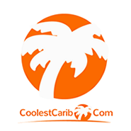 CoolestCarib.Com Caribbean Islands Directory