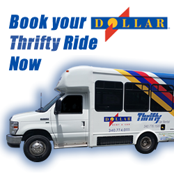 Thrifty USA Car Rentals When you're ready to make international getaway dreams a reality, book your Thrifty car rental in USA and explore the country at your leisure. It doesn't matter if you're traveling for business or with the whole family in tow, Thrifty has the perfect car to fit your needs/5().