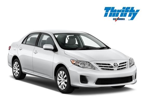 Cheap Car Rental Deals in New York NY  CarRentalscom